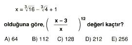 üslü ve köklü sayılar2-12