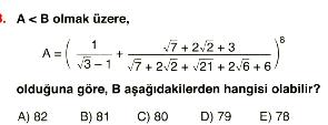 üslü ve köklü sayılar2-13