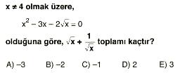 üslü ve köklü sayılar2-14