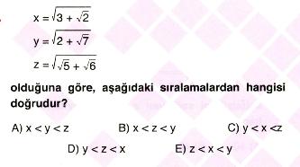 üslü ve köklü sayılar2-16