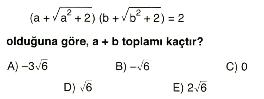 üslü ve köklü sayılar2-3
