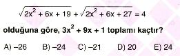 üslü ve köklü sayılar2-8