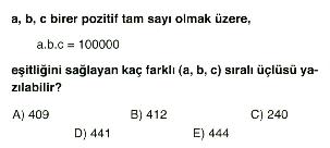 Bölme-ebob-ekok1