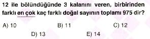 Bölme-ebob-ekok10