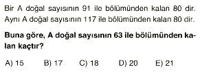 Bölme-ebob-ekok12