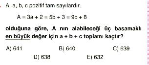 Bölme-ebob-ekok13
