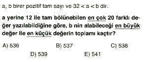Bölme-ebob-ekok14