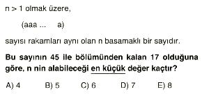 Bölme-ebob-ekok15
