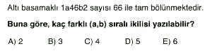 Bölme-ebob-ekok2-1