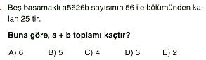 Bölme-ebob-ekok2-10