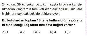 Bölme-ebob-ekok2-12