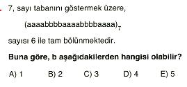 Bölme-ebob-ekok2-13
