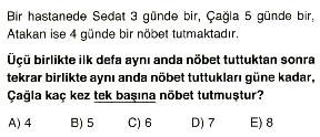 Bölme-ebob-ekok2-14