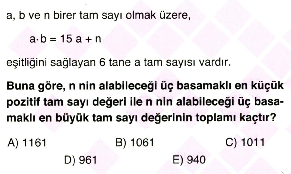 Bölme-ebob-ekok2-16