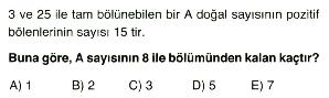 Bölme-ebob-ekok2-2
