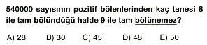 Bölme-ebob-ekok2-3