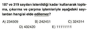 Bölme-ebob-ekok2-4
