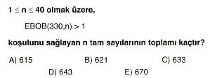 Bölme-ebob-ekok2-5