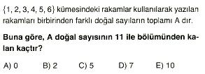 Bölme-ebob-ekok2-6