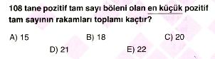 Bölme-ebob-ekok2-8