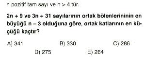 Bölme-ebob-ekok2-9
