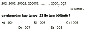 Bölme-ebob-ekok3