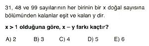 Bölme-ebob-ekok5