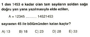 Bölme-ebob-ekok6
