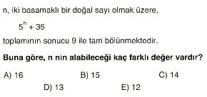 Bölme-ebob-ekok7