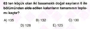 Bölme-ebob-ekok9
