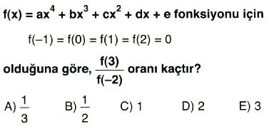 Bağıntı ve Fonk4