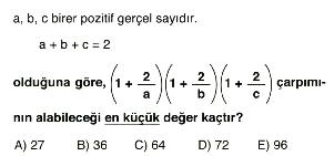 Rasyonel ve ondalık sayılar 4