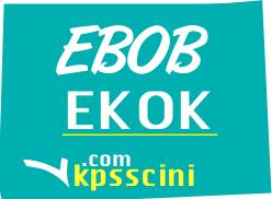 Asal Çarpanlara Ayırma EBOB EKOK Soruları Çöz 2