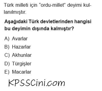 islamiyet-oncesi-turk-devletleri-testi-coz