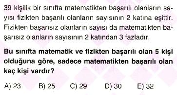 küme ve mantık15