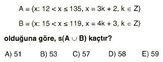 küme ve mantık5
