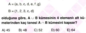 küme ve mantık8