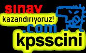 KPSSCini