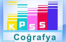 kpss-cogafya-testleri