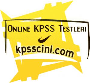 kpsscini-online-kpss-testleri