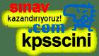 mavi-logo2