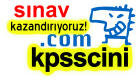 online_kpss_testi_coz