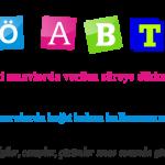 ÖABT Sınıf Öğretmenliği Testi Online Çöz (ÇÖZÜMLÜ) 2