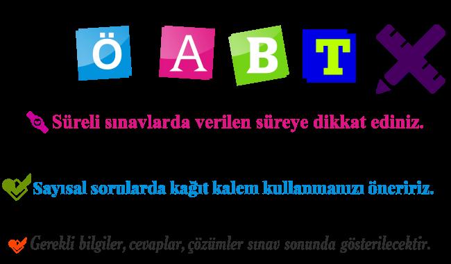 oabt-deneme-sinavi-test-online-coz