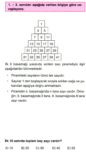 sayilar-testi-1