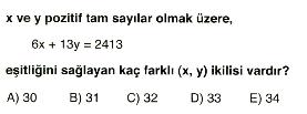 sayilar-testi-10