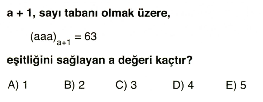 sayilar-testi-11