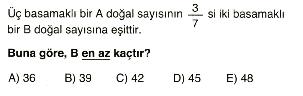 sayilar-testi-12