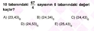 sayilar-testi-15