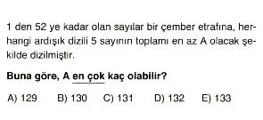 sayilar-testi-4
